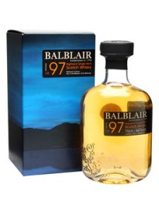 Balblair97-Whisky-single- malt