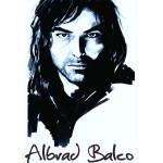 Balco Albrad