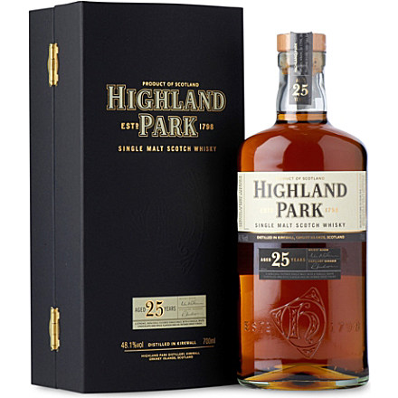 Highland-park-whisky-25yo-leaks