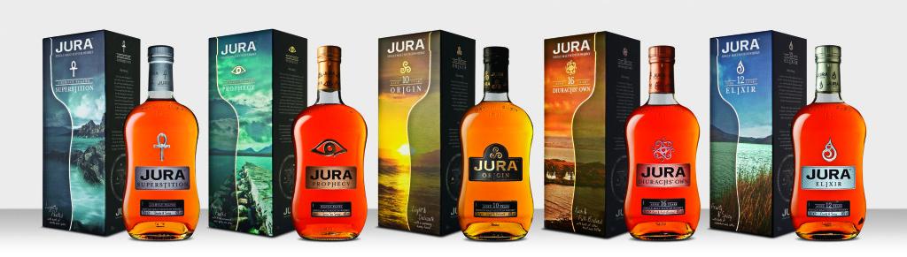 Jura-new-packaging